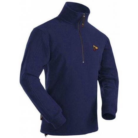 Куртка Баск Scorpio MJ V2