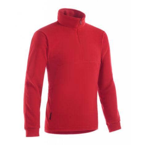 Куртка Баск Scorpio MJ V3