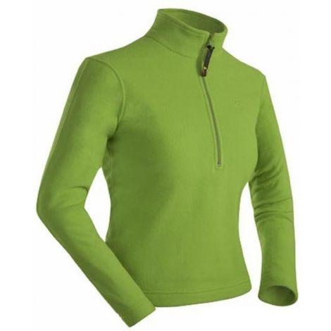 Куртка Баск Scorpio LJ V2