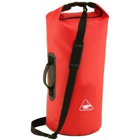 Гермомешок Баск WP Bag 40 V2