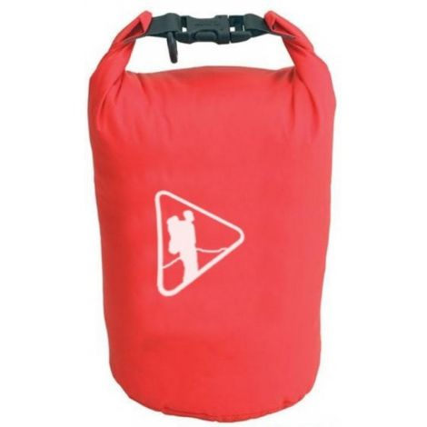Гермомешок Баск Lightweight WP Bag 2L
