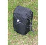 Накидка для рюкзака Баск Raincover M