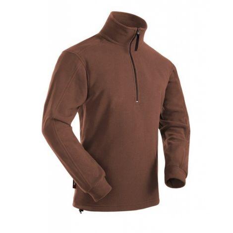 Куртка HRT Scorpio MJ V2