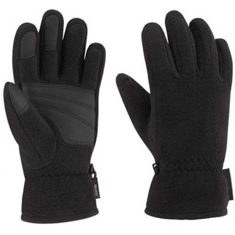 Перчатки Баск Windblock Glove