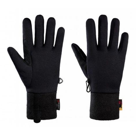 Перчатки Баск Stretch Glove V2