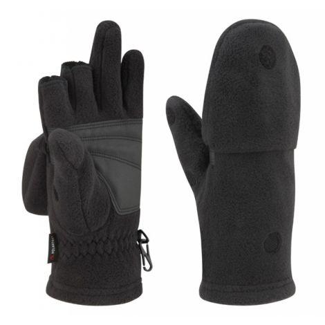 Перчатки-варежки Баск Vary Windblock