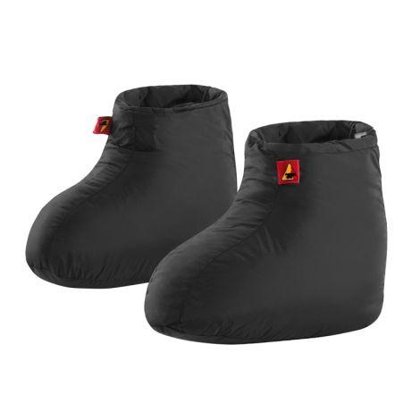 Носки Баск Down Socks
