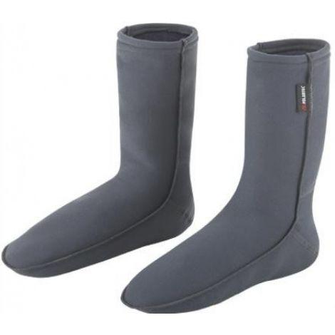 Носки Баск PSS-Socks