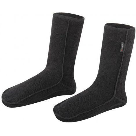 Носки Баск Polar Socks V2