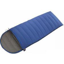 Спальный мешок Баск Blanket Pro V2 XL