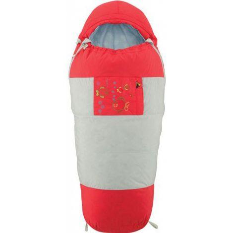 Спальный мешок Баск Kids Bag V2