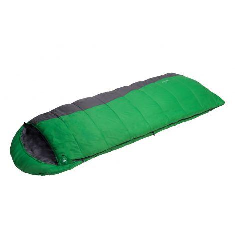 Спальный мешок Баск Mild