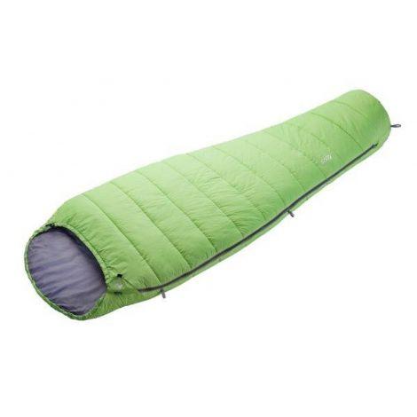 Спальный мешок Баск Still M