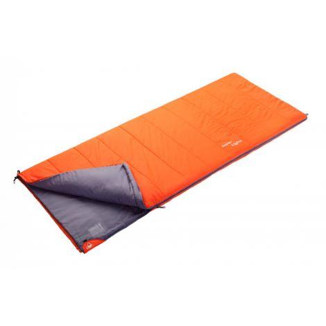 Спальный мешок Баск Super Light