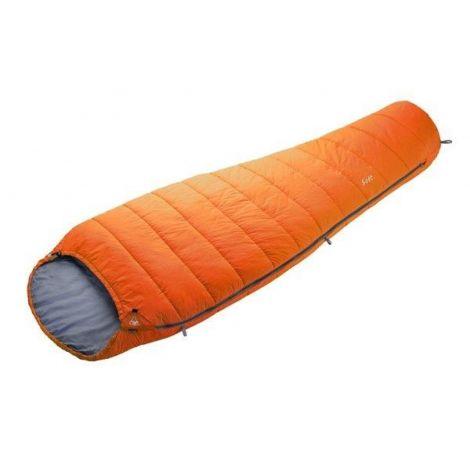 Спальный мешок Баск Soft M