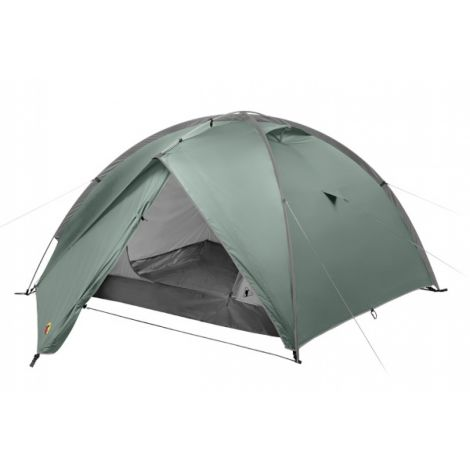 Палатка Баск Bonzer 3