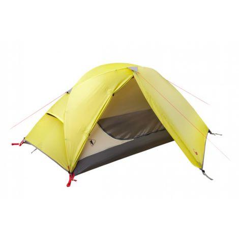 Палатка Баск Clif