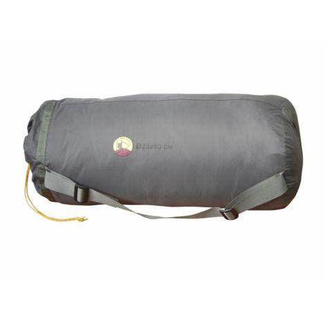 Мешок упаковочный для палаток Баск XL