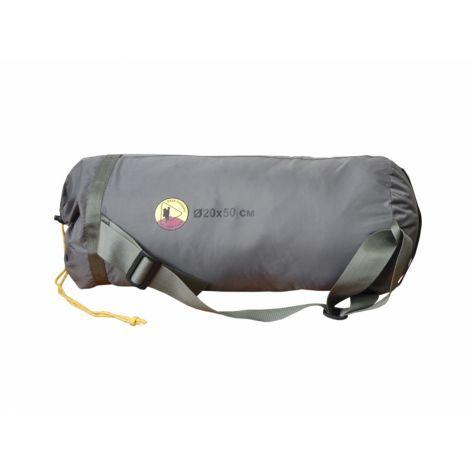 Мешок упаковочный для палаток Баск M