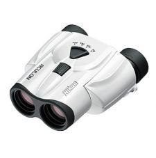 Бинокль Nikon Aculon T11 8-24x25 Zoom белый