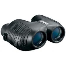 BUSHNELL 8X25 PERMAFOCUS COMPACT 170825