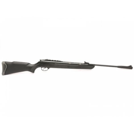 Пневматическая винтовка Hatsan 125 4,5 мм