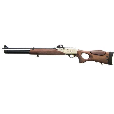 Пневматическая винтовка Hatsan Galatian 1 4,5 мм