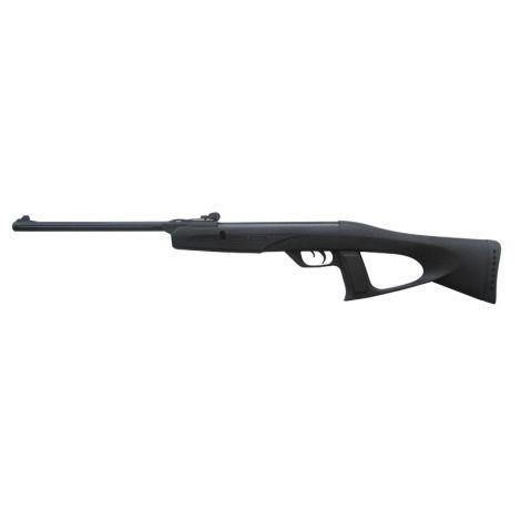 Пневматическая винтовка Gamo Delta Fox GT 4,5 мм