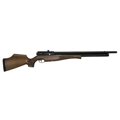 Пневматическая винтовка Arms S-510 Extra SL RB 4,5 мм (бук)