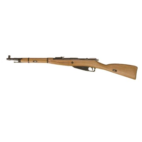 Пневматическая винтовка Gletcher M 1944 4,5 мм
