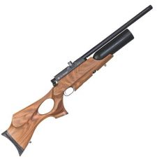 Пневматическая винтовка Daystate Air Ranger 6,35 мм