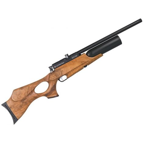 Пневматическая винтовка Daystate Air Wolf MCT 5,5 мм