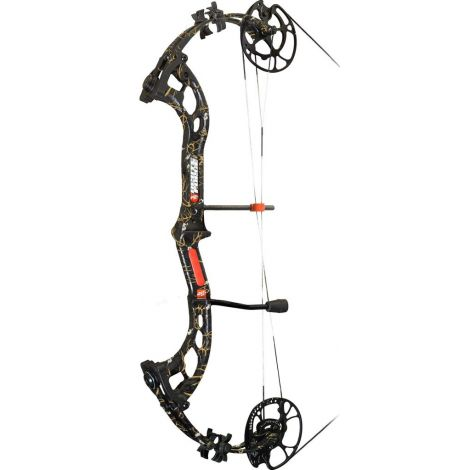 PSE Brute Force Skullworks2 Camo RTS