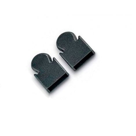 Законцовка для арбалета Скорпион и МК-150 (черная)