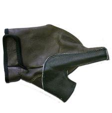 Перчатка для упора (L)