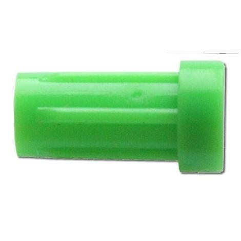 Хвостовик Interloper для арбалетных карбоновых стрел Вектор (Плоский)