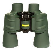 Бинокль Sturman 12x50 зелёный