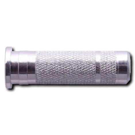 Инсерт CX Insert 1 для лучных стрел (12 pack)