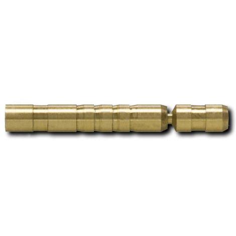 Инсерт Beman Brass 50/75 grn для лучных стрел (Centershot)
