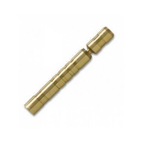 Инсерт Easton Brass HIT для лучных стрел (AXIS Traditional)