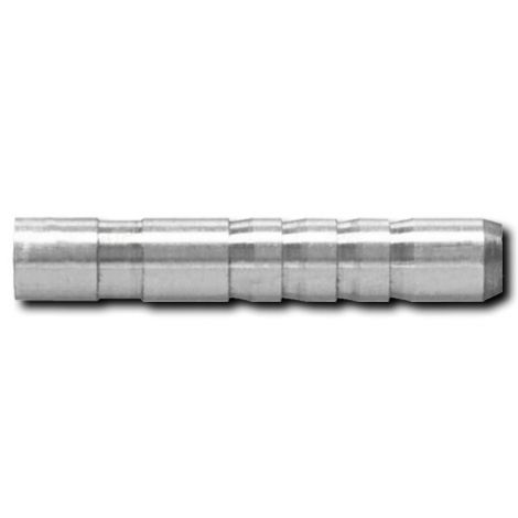 Инсерт Easton HIT для лучных стрел (FMJ, AXIS)