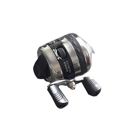 Катушка Topoint для рыбной ловли