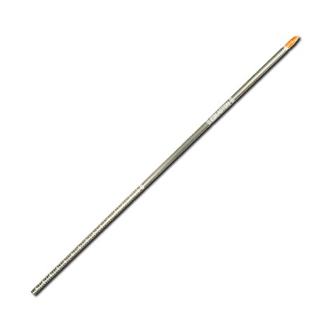 Стрела мерная Easton Shaft Drow Lenght