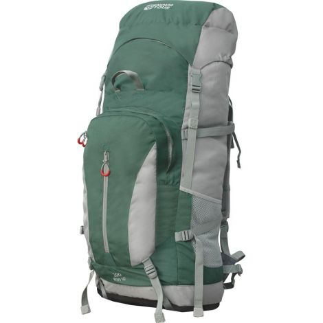 """Походный рюкзак """"Витим 100 V2"""""""