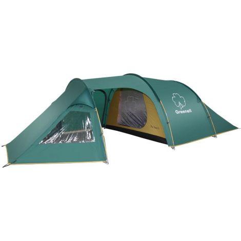 """Палатка """"Арди 3"""""""
