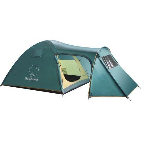 """Палатка """"Каван 4"""""""