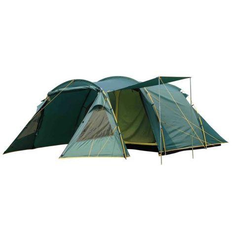 """Палатка """"Орегон 4"""""""