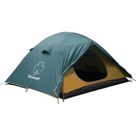 """Палатка """"Гори 4"""""""
