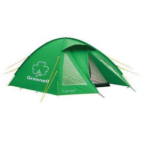 "Палатка ""Керри 2 V3"""