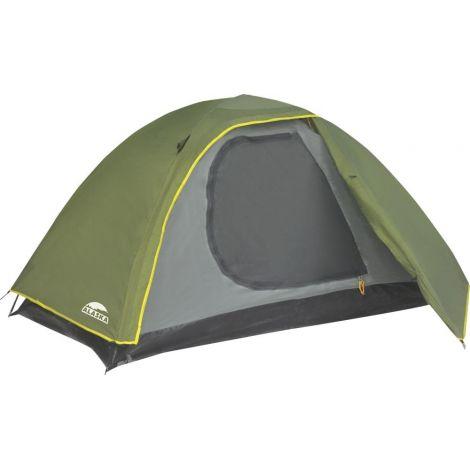 """Палатка """"Трек 2"""""""